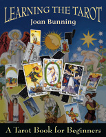 Learn Tarot online Course